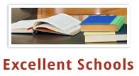 Excellent Schools