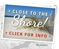 Close to the Shore! click for info