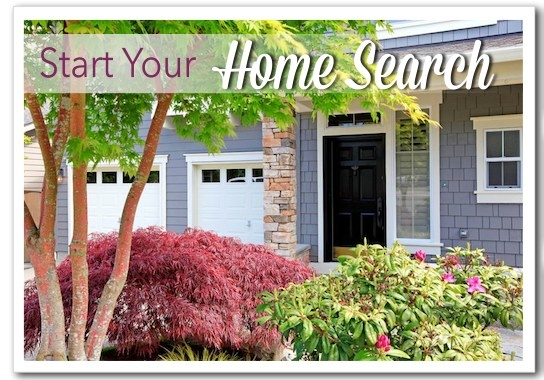 Search Homes in Springfield VA