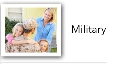 Military Relocation Springfield VA