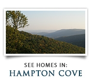 See Homes In: Hampton Cove