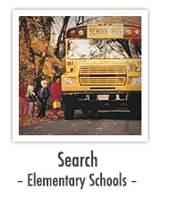 Search Elementary Schools