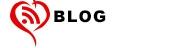 Ben Love Blog