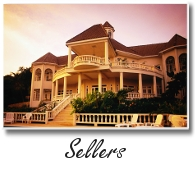 Jeff Morabito, Keller Williams Realty - sellers - Atlanta Homes