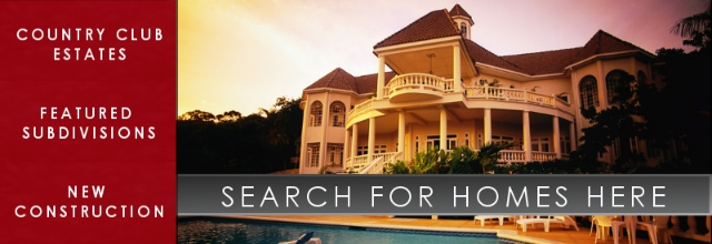 Jeff Morabito, Keller Williams Realty - Start your home search - Atlanta Homes
