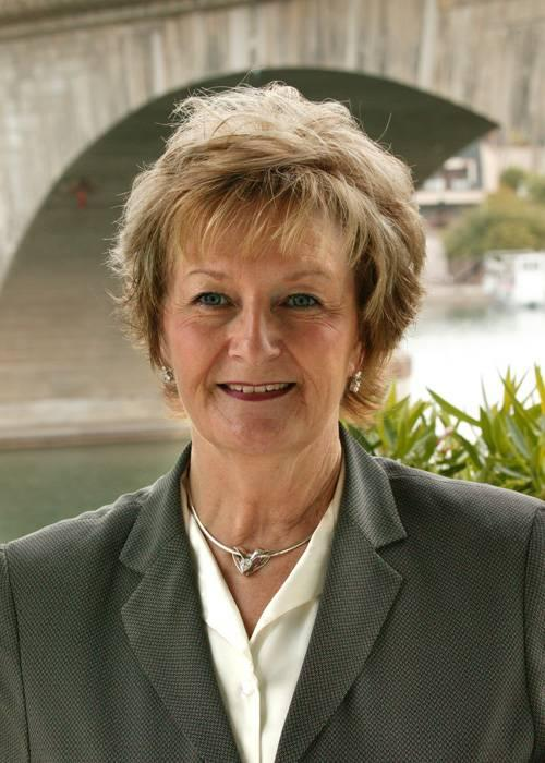 Cheryl Westwood is your Lake Havasu City real estate expert.