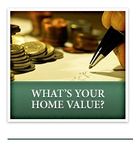 What's your home value?