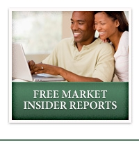 Free market insider reports