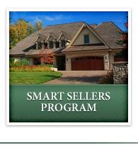Smart sellers program