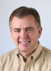 Tony Mangus