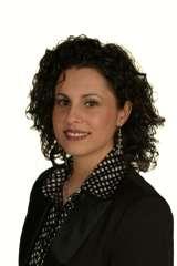 Nadia Loiero