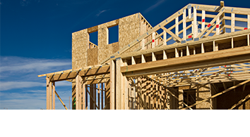 search new construction