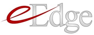 eedge, maureen legac, website, marketing, drip campaigns