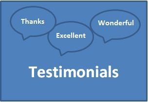 Maureen Legac - Florida Gulf Coast Group - Keller Williams - Testimonials - best realtor