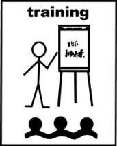 training, maureen legac, eedge, eagentc, website