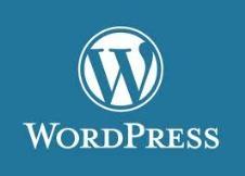 blogging, word press, real estate, maureen legac
