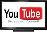 youtube, maureen legac, website