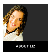 about liz