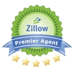 Nick Borrero, New Jersey real estate - Zillow