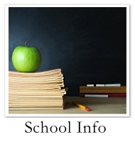 North Texas School info