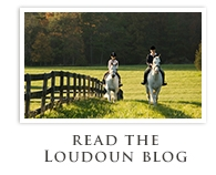 Read the Loudoun Blog