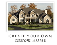 Create Your Own Custom Home