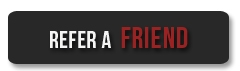 Refer a Friend, Contact Alex Mejia