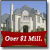 Rowlett Real Estate Search - Rowlett homes for sale over one million dollars.