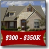 Rockwall homes for sale priced between $300,000-$350,000. Rockwall Real Estate Search using the Rockwall MLS Data Base.