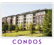 Search all available Pennsylvania condos for sale under $150,000 in State College, Bellefonte and surrounding areas.