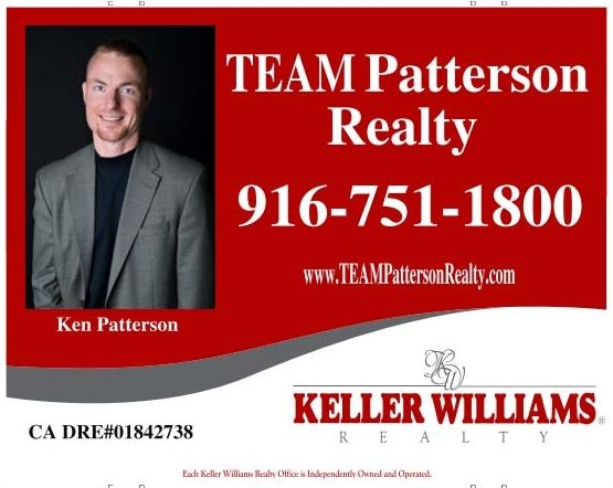 TEAM Patterson Realty
