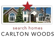 Search Homes - Carlton Woods