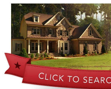 Click to Search Homes Now!