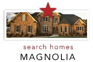 Search Homes - Magnolia