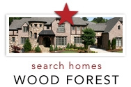 Search Homes - Wood Forest