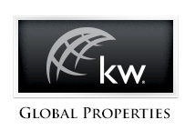 KW Global Properties