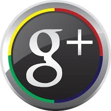 Connect with Steve Rider on Google+