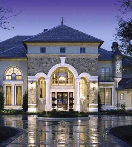 Houston Luxury Houses Search Houston Luxury Homes