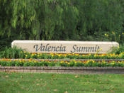 Valencia Summit