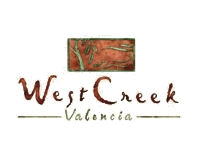 Valencia West Creek
