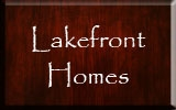 Click Here for Lakefront Properties