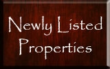 Click Here for Newly Listed Properties