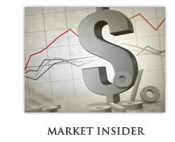 Market Insider