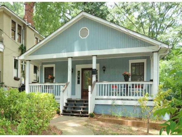 See HOMES FOR SALE IN GRANT PARK