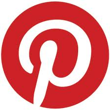 Shelley Koster, realtor in the Bartlesville, OK area pinterest