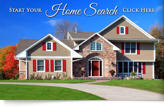 Start your Bartlesville, OK Home Search? Click Here!