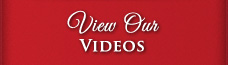 View our Bartlesville Home Videos