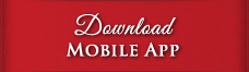 Download our local information Mobile App