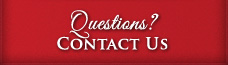 Questions? Contact The Koster Team