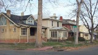 Denver Highlands Real Estate Homes Sloans Lake